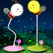 online buy wholesale bumble bee decoration from china bumble bee