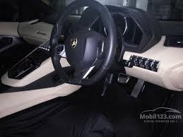 harga mobil lamborghini aventador lp700 4 jual mobil lamborghini aventador 2014 lp 700 4 6 5 di dki jakarta