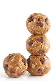 Lactation Cookies Where To Buy No Bake Lactation Bites The Bakermama