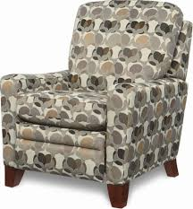 indoor chairs comfortable reclining accent chairs rocker