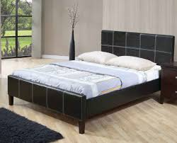 full size of bed frames wallpaper hi res storage bed king bed