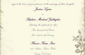 100 rustic wedding templates wordings wedding invitation