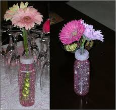 cheap baby shower centerpieces baby shower decorating ideas on a budget jagl info