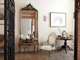 apartments shabby chic apartment decor interior decoration and