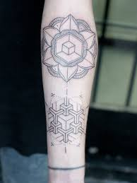 Forearm Tattoo Ideas For Men 133 Best Forearm Tattoos Images On Pinterest Cool Forearm