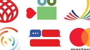 Design Design Logo Design Online Courses Classes Training Tutorials On Lynda