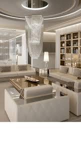 luxury living room furniture room furniture designer best decoration e luxury living room decor