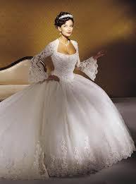 big wedding dresses big white wedding dresses weddingcafeny