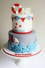 nautical cake nautical 1st birthday cake cakes i like birthday