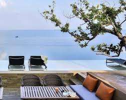 book u pattaya in sattahip hotels com