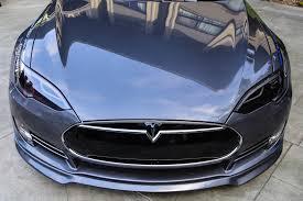 Tesla Carbon Fiber Interior Tesla Carbon Fiber Interior Instainterior Us