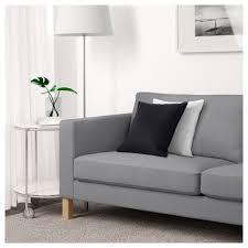 Karlstad Loveseat And Chaise Lounge Furniture Discontinued Ikea Sofas Karlstad Sofa Karlstad Sofa