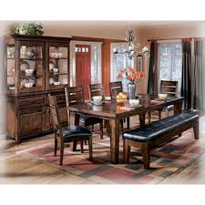 ashley furniture table and chairs dining room interesting discontinued ashley furniture dining sets