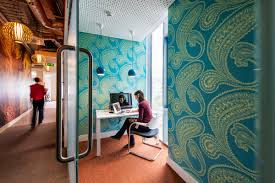 24 creative features that will improve productivity at the office