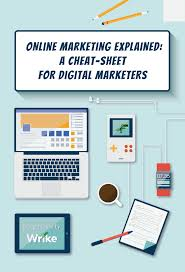 free ebook the beginner u0027s guide to online marketing