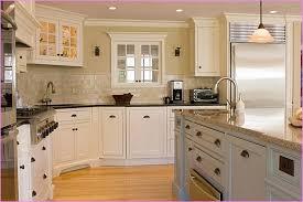 White Kitchen Backsplash Tiles Kitchen Charming Kitchen Backsplash Tile For Home Tile Kitchen