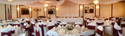 Wedding Venues In Mn Wedding Reception Venue U0026 Private Rooms In Stillwater Mn At The