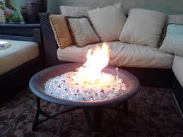 Firepit Bowl by Huntington Beach Fire Pits U201csmokeless U0026 Eco Green U201d U201cportable