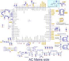 honda xr600r wiring diagram schematics and diagrams also xr600