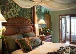 Cottage Bedroom Design Caterory Bedroom Home Cosiness