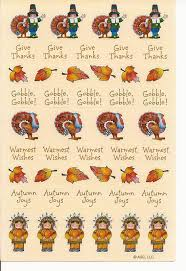 vintage thanksgiving clipart 72 best thanksgiving images on pinterest vintage thanksgiving