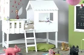 chambre enfant 2 ans lit pour enfant de 2ans chambre complate cars chambre enfant