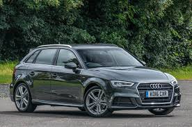 difference between audi a3 se and sport 2016 audi a3 sportback 2 0 tdi 150 s line review review autocar