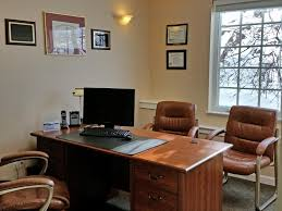 doctor office table design home decor ryanmathates us