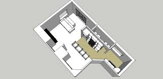 basement turned apartment your perfect space
