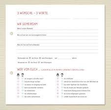 gã stebuch ideen hochzeit 37 best wedding ideas images on marriage
