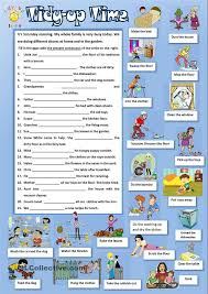 758 best vocabulary images on pinterest learn english english