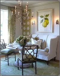 Armless Settee Dining Pretty Design Dining Room Settee All Dining Room
