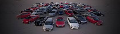 nissan wreckers victoria australia european car scrappers melbourne european auto dismantlers victoria