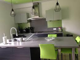 cuisines meubles galeries photos de meubles cuisines beausoleil à st junien