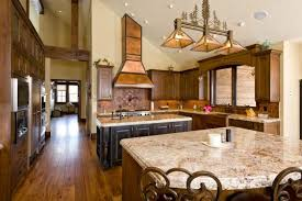 photos of kitchen backsplash kitchen backsplash ideas you ll of the home
