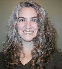 curly hair in 40th year old women výsledok vyhľadávania obrázkov pre dopyt 40 year old grey hair