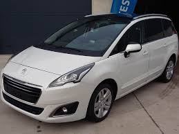 list of peugeot cars our current list of quality used cars available today in our