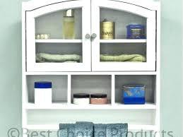 under cabinet dvd player mount dvd player storage cabinet under cabinet dvd player shelf