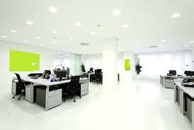 office design modern office room interior modern office waiting