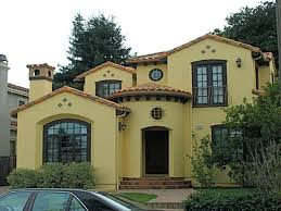 small spanish style homes decoration spanish style homes pictures small houses hacienda home