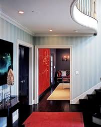 color home decor decorating with black hgtv