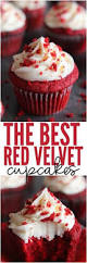 moist red velvet cake and whipped cream cheese frosting receita