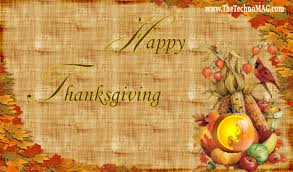 cute thanksgiving background funny thanksgiving wallpaper backgrounds 6977481