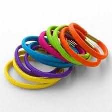 hair rubber bands hair rubber band manufacturers suppliers traders