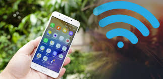 hack android without root how to hack wifi password on android phones without root detail