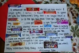 valentines day ideas for him great valentines day ideas for him thoughtful s day gift