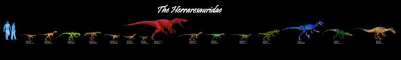 2 meters feet the 12 traditionally iconic dinosaurs 1 brontosaurus excelsus 2