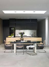 industrial modern kitchen designs kitchen design contemporary kitchen ideas real homess black