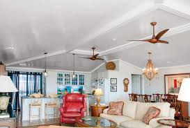 vaulted ceiling design armstrong ceilings residential