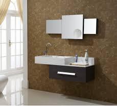 oil rubbed bronze bathroom mirror is it important